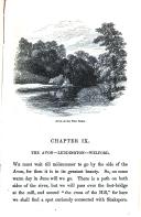 第 75 頁