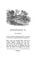 第 97 頁