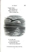 第161页