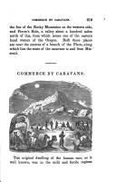 第 219 頁