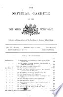1919年8月13日