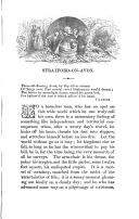 第 345 頁