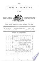 1914年9月9日