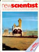 1977 年 12 月 22 日 - 29 日