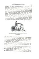 第 123 頁