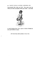 第 440 頁