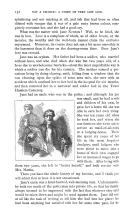第152页