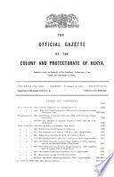 1925年11月4日