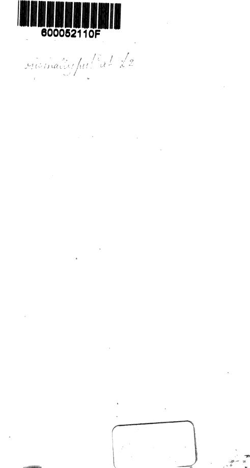 [ocr errors][graphic][merged small][ocr errors][ocr errors][ocr errors][graphic][ocr errors]
