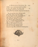 第 177 頁