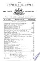 1912年5月15日