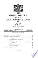 1933年3月28日