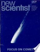 1975年4月17日