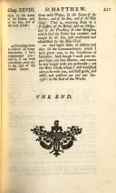 第 211 頁