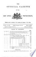 1914年12月2日