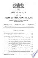1926年11月17日