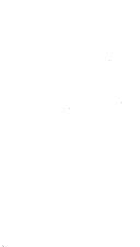 第 171 頁