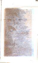 第 268 頁
