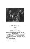 第 197 頁