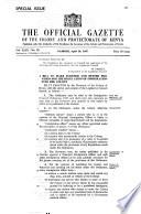 1947年4月30日