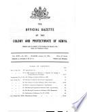 1924年1月30日