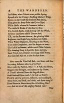 第 165 頁