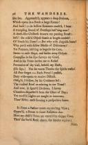 第 185 頁