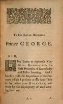 第 iii 頁