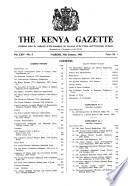 1962年1月30日