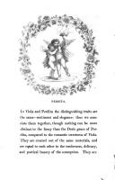 第160页