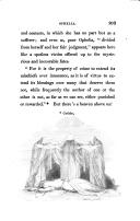 第209页